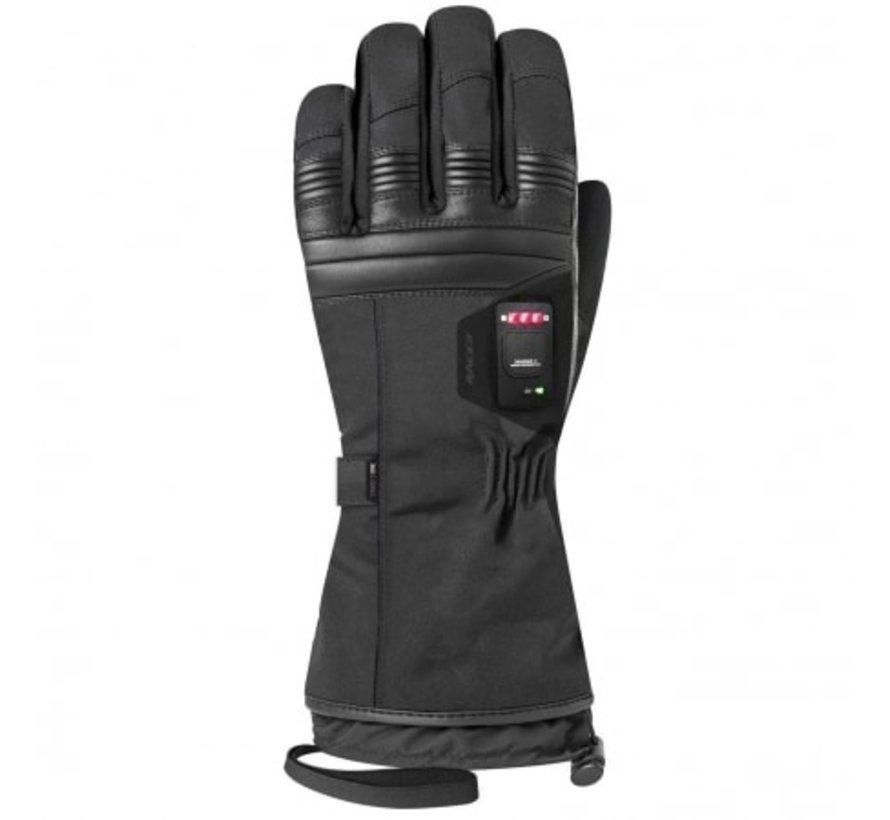 Heated Gloves Connectic 4