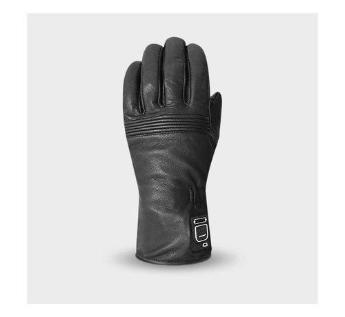 Racer Heated Gloves iWarm City