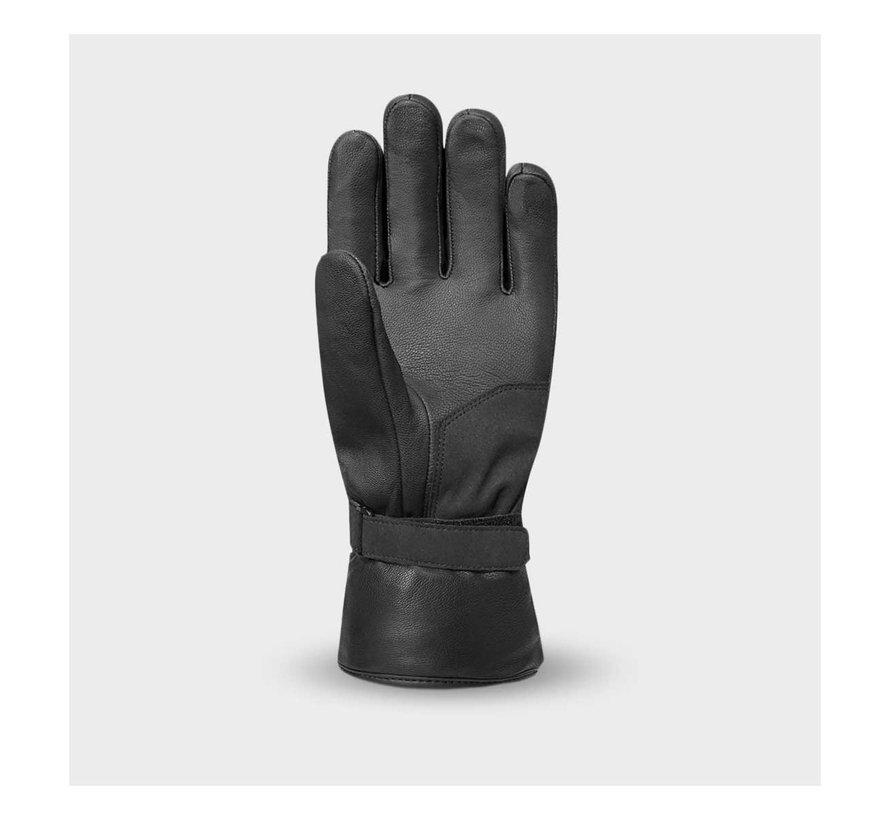 Heated Gloves iWarm City