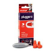 Pluggerz Pluggerz Uni-Fit Road