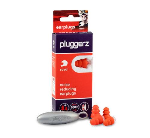 Pluggerz Pluggerz Uni-Fit Road