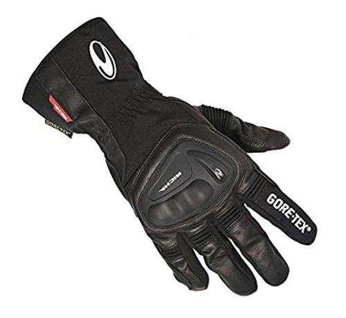 Richa Hurricane GTX Glove