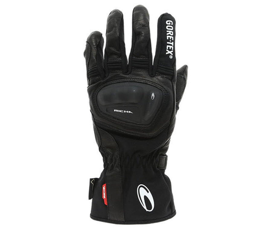 Hurricane GTX Glove
