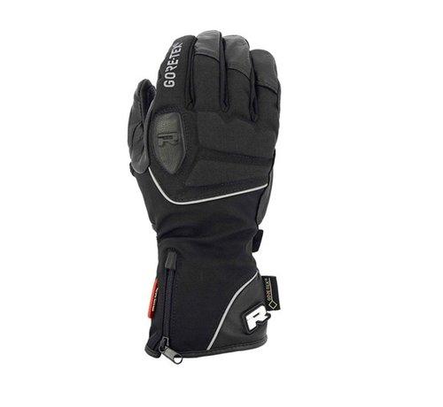 Richa Cold Spring 2 GTX Glove Men