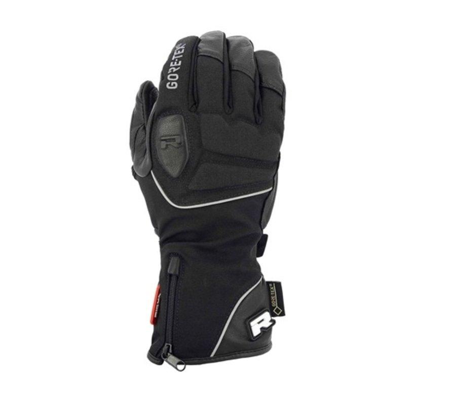 Cold Spring 2 GTX Glove Men