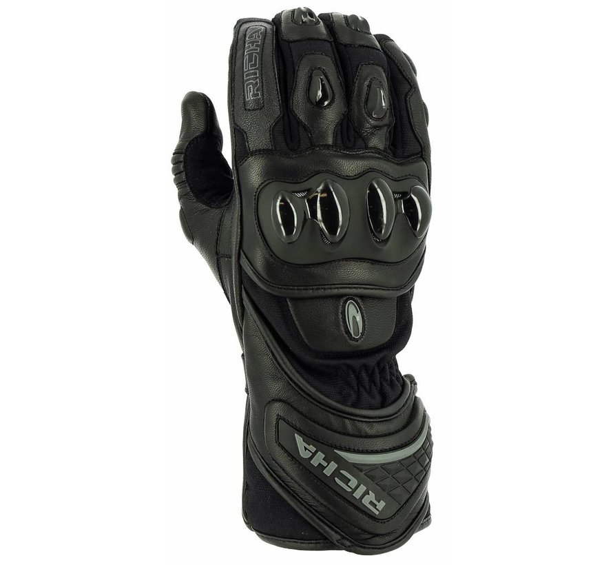 Warrior Evo Glove