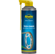 Putoline Putoline Tech Chain 500 ml