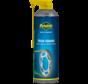 Putoline Tech Chain 500 ml