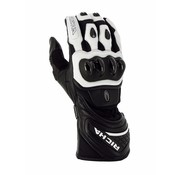 Richa Warrior Evo Glove