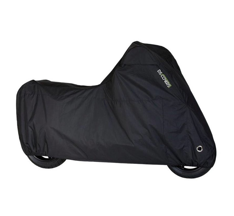 DS Covers Alfa Outdoor Cover Motorcycle