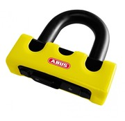 Abus Abus Granit 67 Power XS Basic Yellow