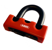Abus Abus Granit 67 Powers XS Basic Red