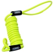 Abus Victory Memory Cable