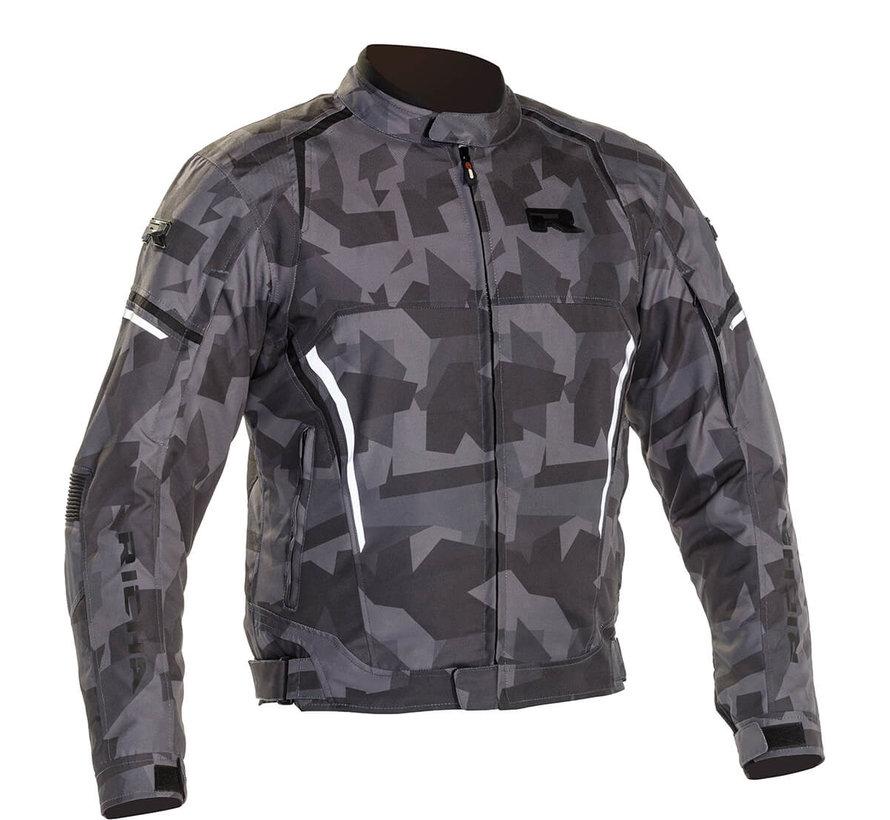 Gotham 2 Jacket