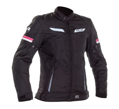 Richa Lena 2 Jacket pink