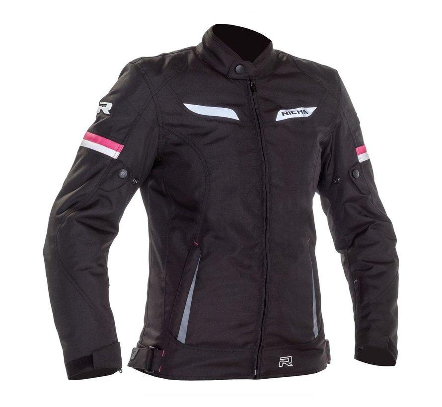 Lena 2 Jacket pink
