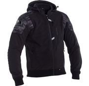 Richa Atomic Jacket WP Camo Black