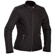 Richa Lausanne Textile Jacket