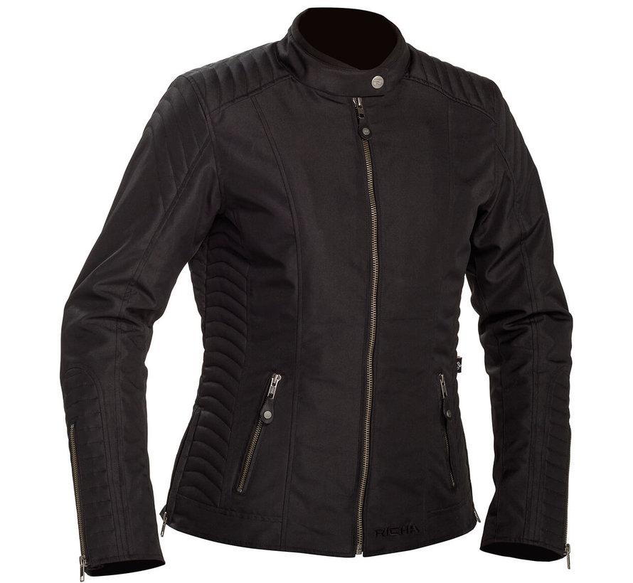 Lausanne Textile Jacket