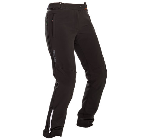 Richa Concept 3 Trouser Black