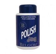 Belgom Belgom Polish 250CC