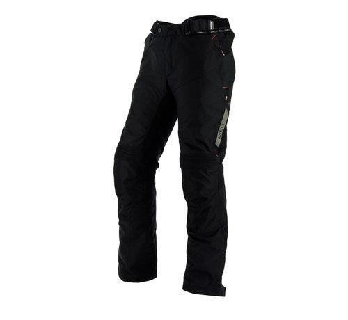 Richa Cyclone Gore-Tex Trousers Black