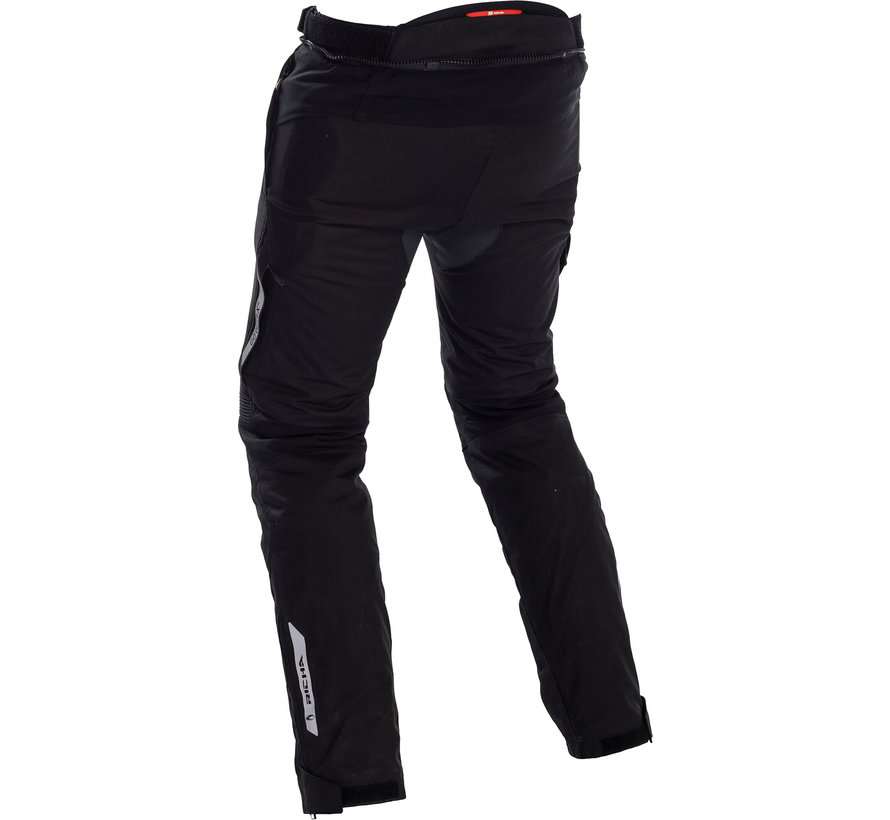 Cyclone Gore-Tex Trousers Black