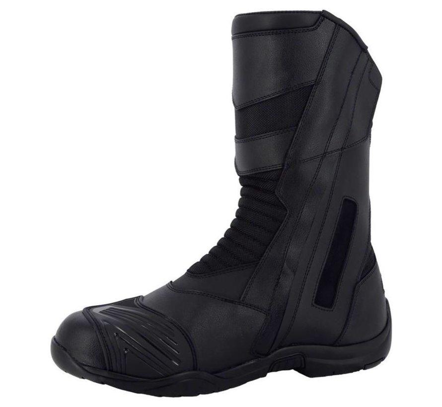 Vulcan 2 Boot Black
