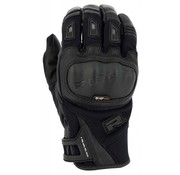 Richa Magma 2 Glove Black