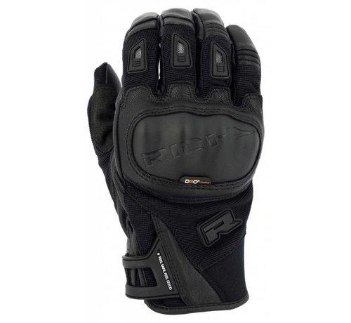 Richa Magma 2 Glove Black