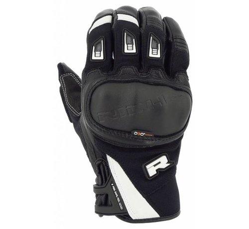 Richa Magma 2 Glove White
