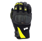 Richa Magma 2 Glove Fluo Yellow