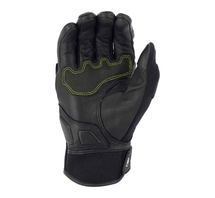 Magma 2 Glove Fluo Yellow