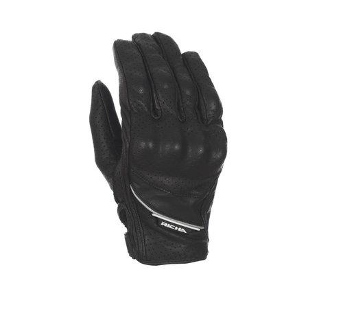 Richa Cruiser Glove Black