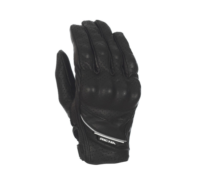 Cruiser Glove Black