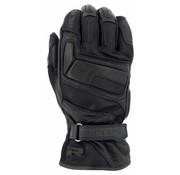 Summerfly Summerfly 2 Lady Glove Black