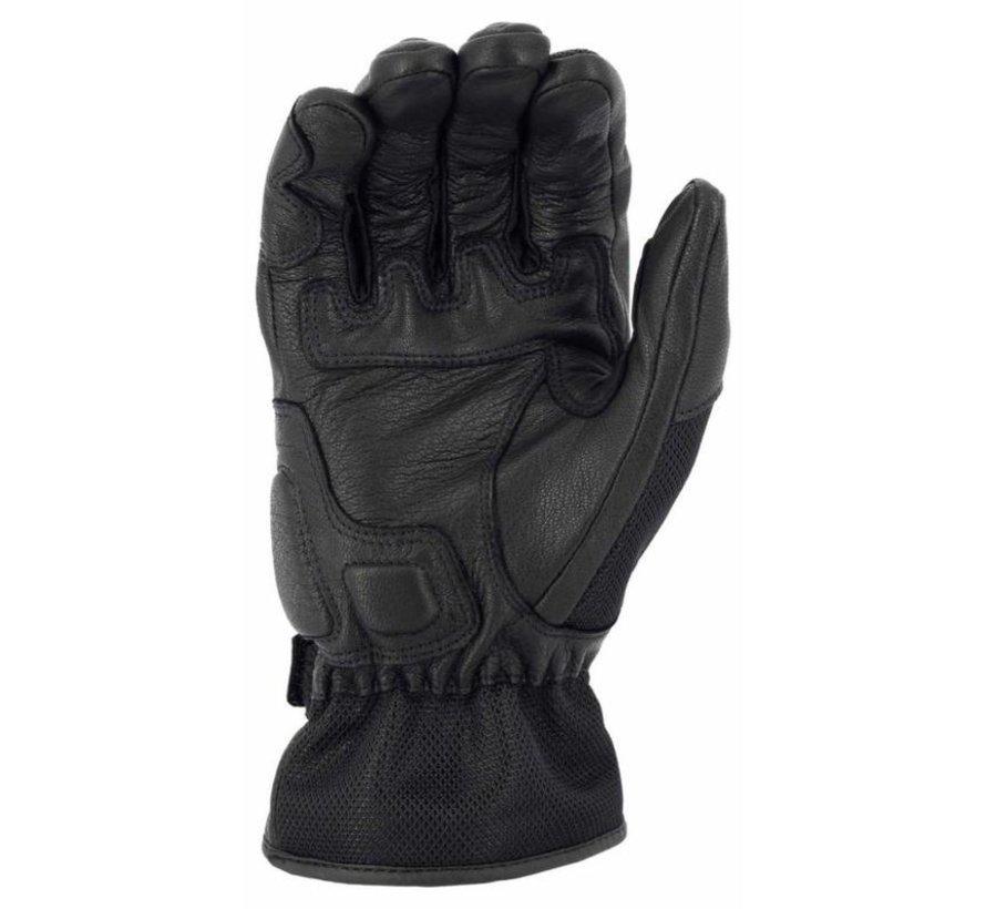 Summerfly 2 Lady Glove Black
