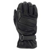 Richa Summerfly 2 Men Glove Black
