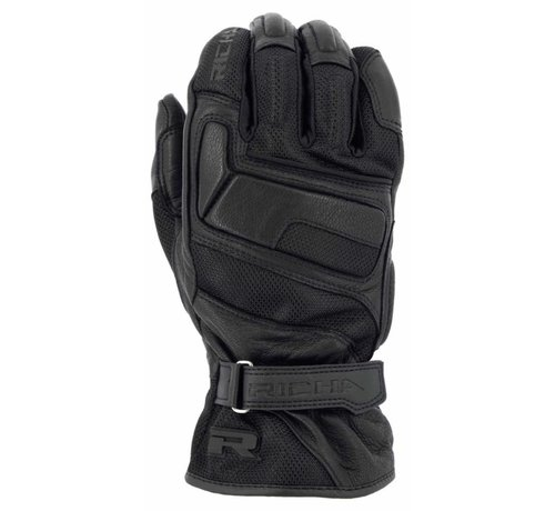Richa Summerfly 2 Men Glove Black