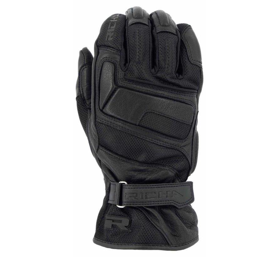 Summerfly 2 Men Glove Black