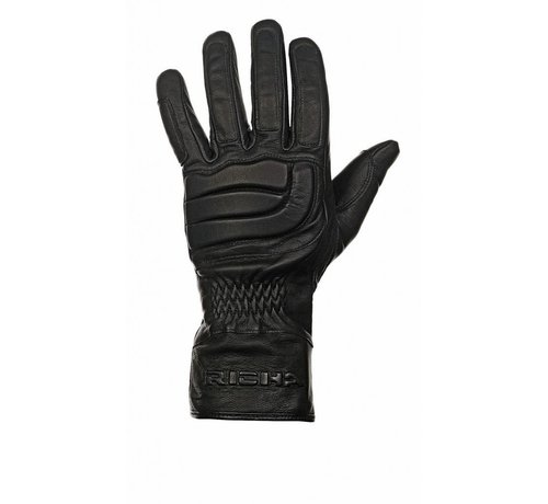 Richa Mid Season Glove Ladies Black