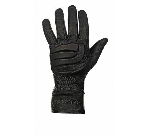 Richa Mid Season Glove Ladies Black