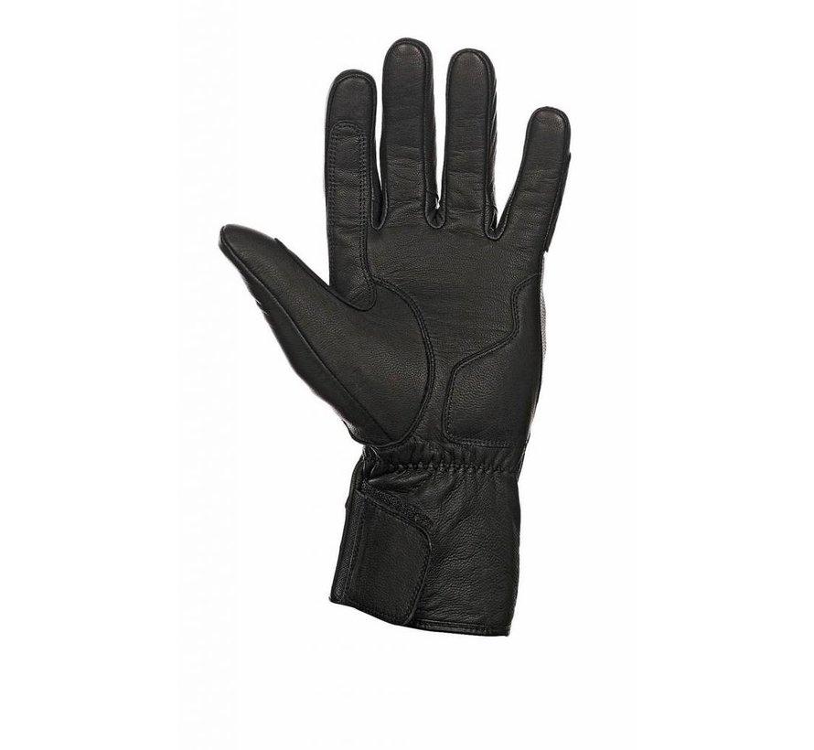 Mid Season Glove Ladies Black