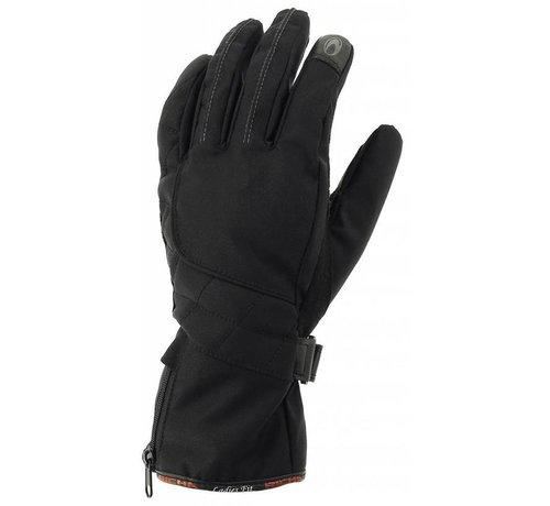 Richa Tina 2 WP Glove Black