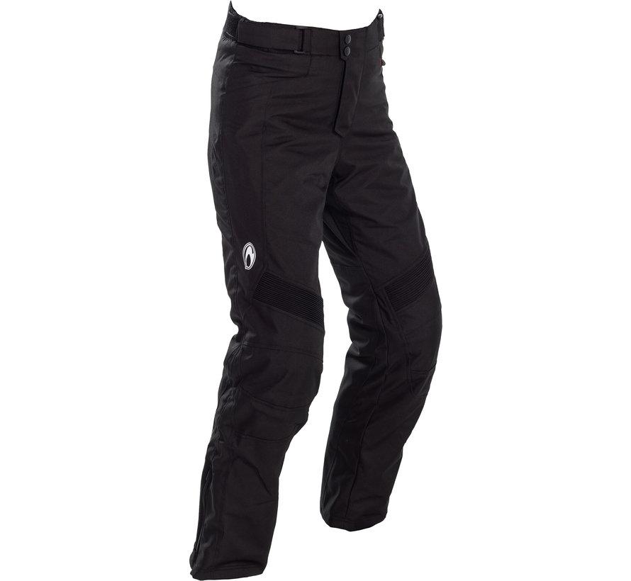 Denver Trouser Black
