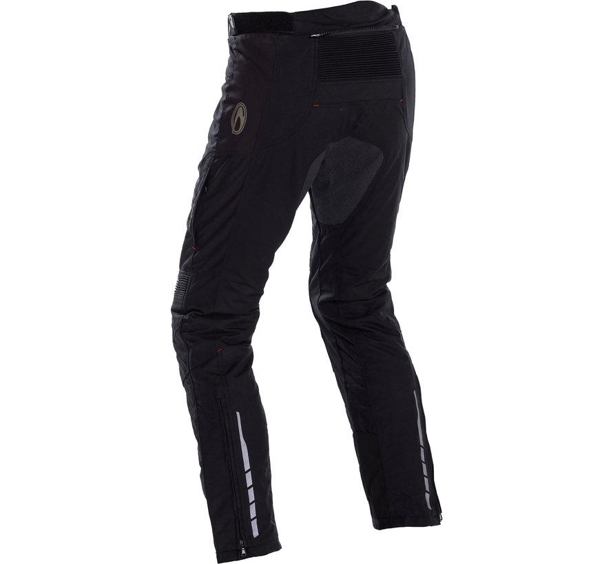 Colorado Trousers Black