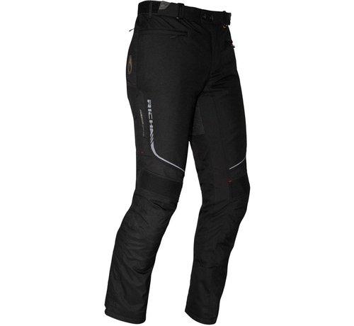 Richa Colorado Long Trousers Black