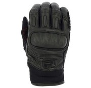 Richa Protect Summer 2 Glove Black