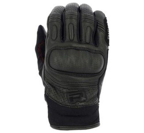 Richa Protect Summer 2 Glove Black