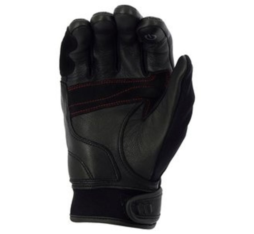 Protect Summer 2 Glove Black